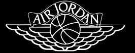 Falso Jordan,Falso Jordan Uomo,Falso Jordan Online